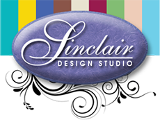 Sinclair Design Studio