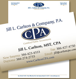 Cpa business card examples arts arts sample business cards cpa image collections card design and colourmoves