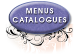 Click to view menu and catalogue samples